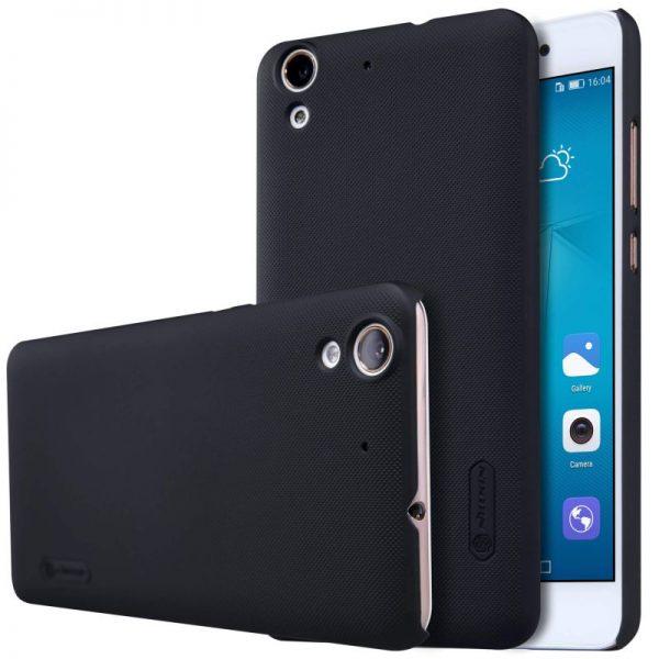 قاب محافظ نیلکین هواوی Huawei Y6II/ Honor 5A