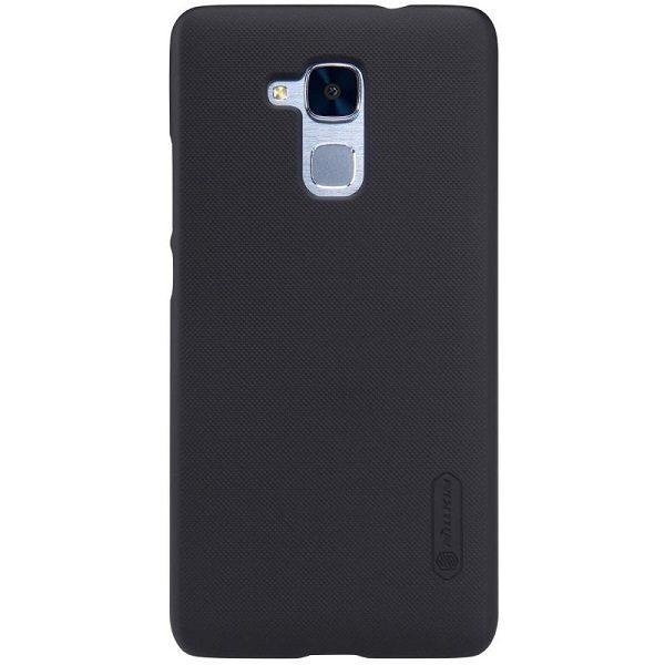 قاب محافظ نیلکین هواوی Huawei Honor 5C