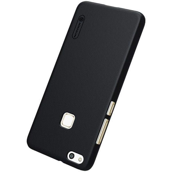 قاب محافظ نیلکین هواوی Huawei P10 Lite