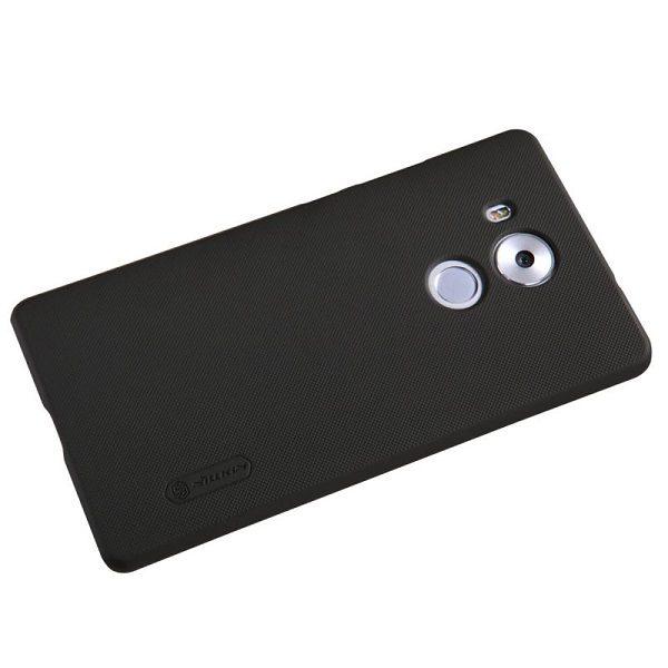 قاب محافظ نیلکین هواوی Huawei Ascend Mate 8