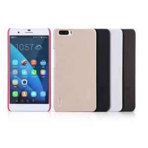 قاب محافظ نیلکین هواوی Huawei Honor 6 Plus