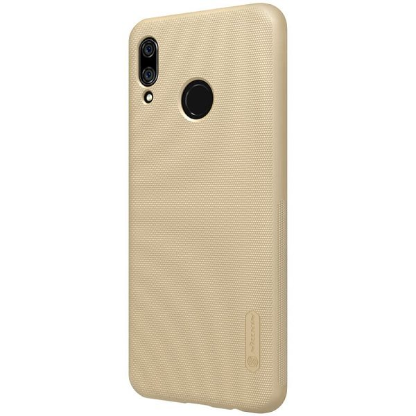 قاب محافظ نیلکین هواوی Huawei Nova 3i