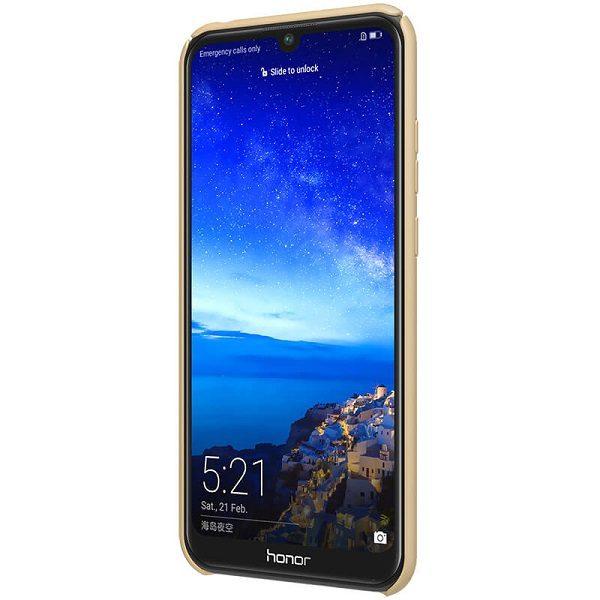 قاب محافظ نیلکین هواوی Huawei Honor Play 8A