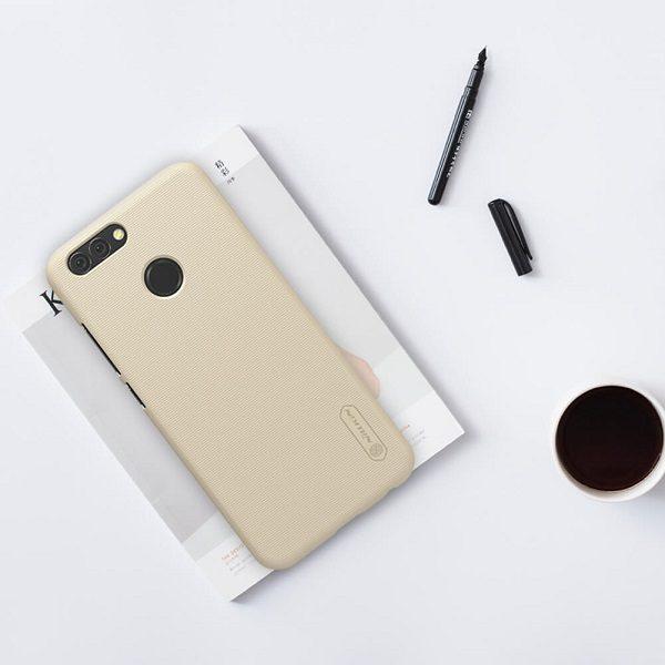 قاب محافظ نیلکین هواوی Huawei Nova 2