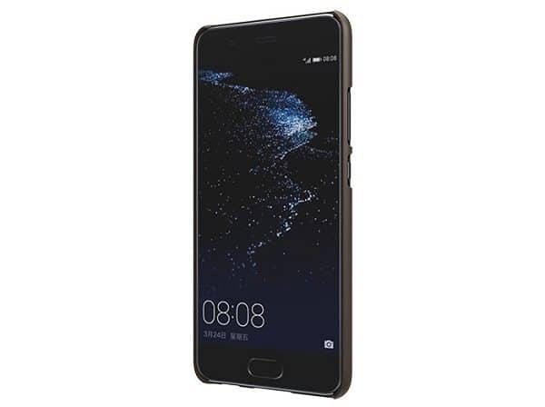 قاب محافظ نیلکین هواوی Huawei P10