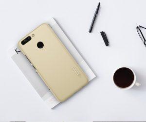 قاب محافظ نیلکین هواوی Huawei Honor 8 Pro