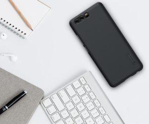 قاب محافظ نیلکین هواوی Huawei P10 Plus