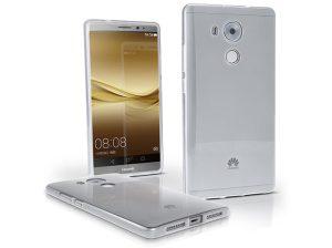 قاب محافظ ژله ای Huawei Ascend Mate 8