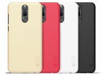قاب محافظ نیلکین هواوی Huawei Mate 10 Lite