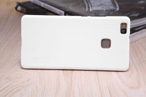 قاب محافظ نیلکین هواوی Huawei Ascend P9 Lite