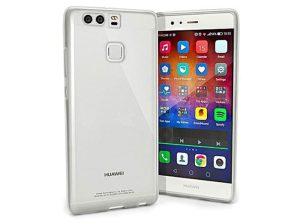 محافظ ژله ای Huawei P9 Plus