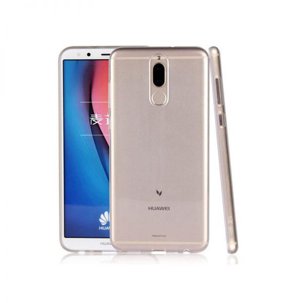 محافظ ژله ای Huawei Mate 10 Lite