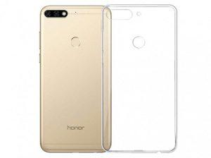 Huawei Honor 7C/Enjoy 8