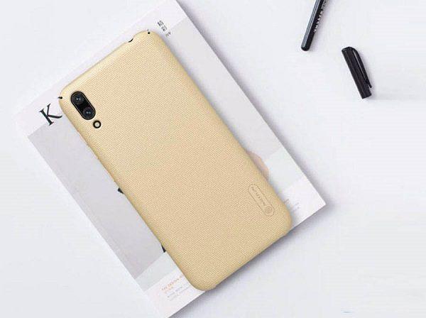 قاب محافظ نیلکین هواوی Huawei Y7 Pro 2019