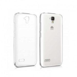 قاب محافظ ژله ای Huawei Y560