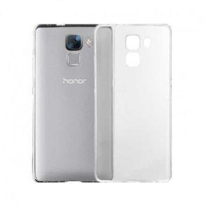 محافظ ژله ای Huawei Honor 7