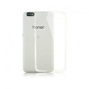محافظ ژله ای Honor 4X