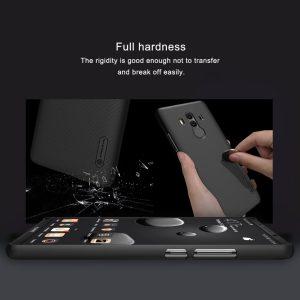 قاب محافظ نیلکین هواوی Huawei Mate 10 Pro