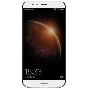 قاب محافظ نیلکین هواوی Huawei G8