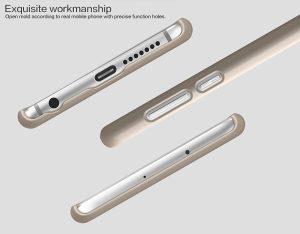 قاب محافظ نیلکین هواوی Huawei Honor 8