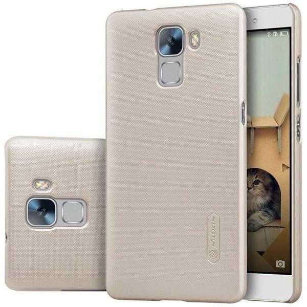 قاب محافظ نیلکین هواوی Huawei Honor 7