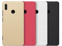 قاب محافظ نیلکین هواوی Huawei Honor Note 10