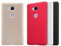 قاب محافظ نیلکین هواوی Huawei Honor 5X