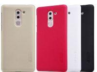 قاب محافظ نیلکین هواوی Huawei Honor 6X