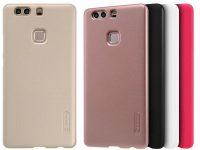 قاب محافظ نیلکین هواوی Huawei P9 Plus