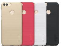 قاب محافظ نیلکین هواوی Huawei P Smart/ Enjoy 7S