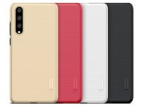 قاب محافظ نیلکین هواوی Huawei P20 Pro