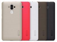 قاب محافظ نیلکین هواوی Huawei Mate 9