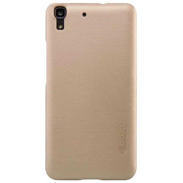 قاب محافظ نیلکین هواوی Huawei Honor 4A