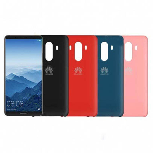 محافظ سیلیکونی Huawei Mate 10 Pro