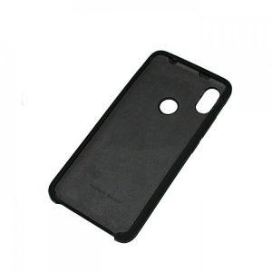 قاب محافظ سیلیکونی Xiaomi Redmi S2