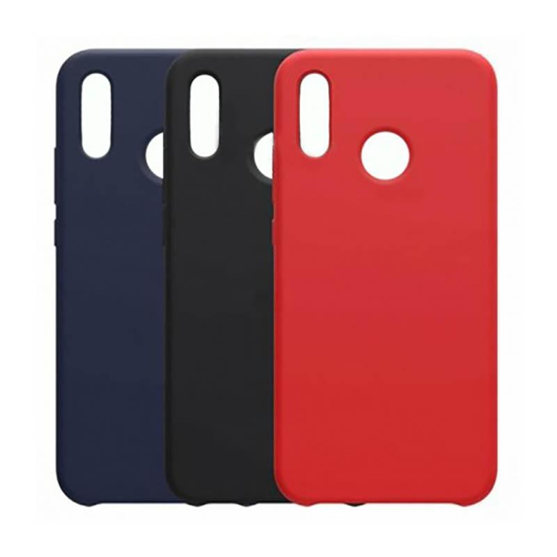 قاب محافظ سیلیکونی Xiaomi Redmi Y2