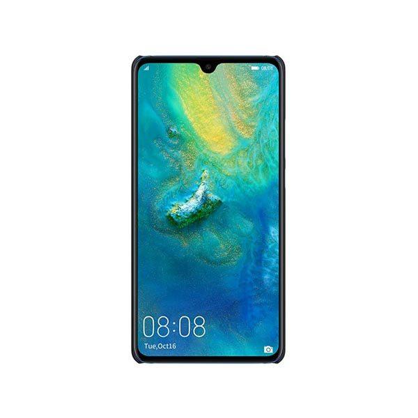 قاب محافظ نیلکین هواوی Huawei Mate 20 X