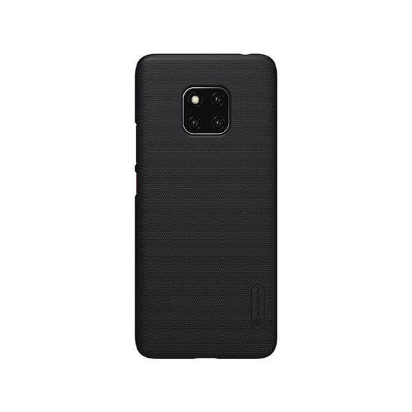 قاب محافظ نیلکین هواوی Huawei Mate 20 Pro
