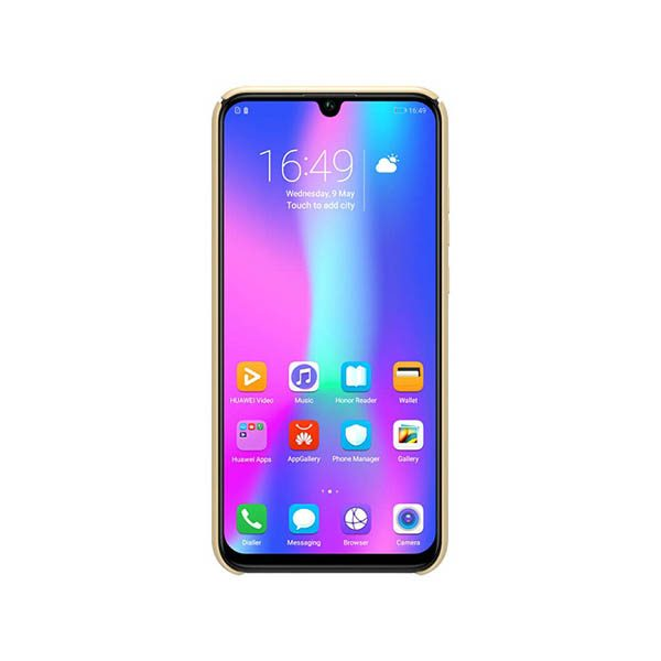 قاب محافظ نیلکین هواوی Huawei Honor 10 Lite