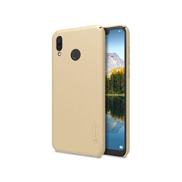 قاب محافظ نیلکین هواوی Huawei Honor Play