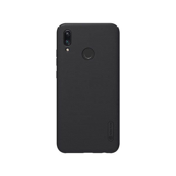 قاب محافظ نیلکین هواوی Huawei P smart 2019