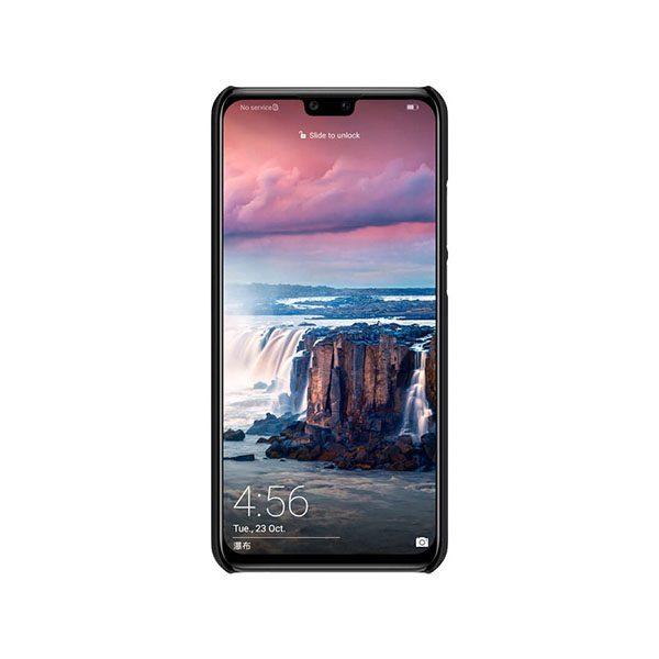 قاب محافظ نیلکین هواوی Huawei Y9 2019