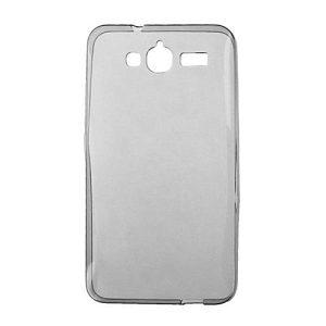 محافظ ژله ای Huawei Ascend GX1