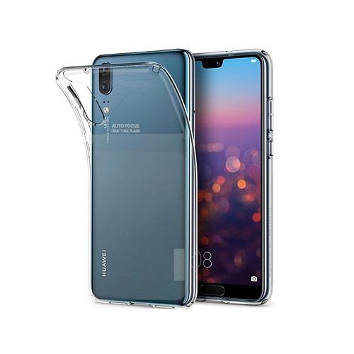 محافظ ژله ای Huawei P20