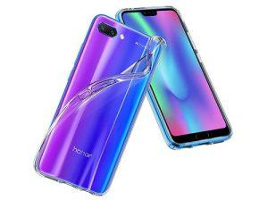 محافظ ژله ای Huawei Honor 10