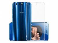 محافظ ژله ای Huawei Honor 6A جنسی بسیار منعطف و مرغوب دارد و کاملا شفاف میباشد که باعث میشود شکل و رنگ گوشی که در قاب قرار گرفته است به خوبی نمایان باشد.شفاف بودن این محافظ و به دنبال آن نمایان بودن طرح و رنگ گوشی باعث میشود تا نظر بسیاری از کاربران برای استفاده از این محصول جلب شود و این محافظ را برای گوشی خود انتخاب کنند. انعطاف پذیری تمام قسمت های این قاب محافظ کاملا انعطاف پذیر بوده و به هیچ وجه بعد از استفاده ی طولانی مدت قاب شکل ظاهری خود را از دست نمیدهد و میتوانید به دفعات نا محدود و بدون کوچکترین آسیب به هیچ یک از قسمت های گوشی میتوانید آن را درون قاب گذاشته و یا خارج کنید. علاوه بر شفافیت یکی دیگر از مزایای بسیار حائز اهمیت این محصول طراحی ظریف و بسیار دقیق میباشد که کاملا منطبق بر گوشی بوده و با توجه به این که قسمت های مختلف گوشی از جمله دوربین ، دکمه ها و ... توسط تولید کننده در نظر گرفته شده است استفاده از این قاب بسیار راحت و کاملا بدون محدودیت میباشد. مقاومت زیاد،حجم کم همانطورکه میدانیم یکی از فاکتورهای بسیار مهمی که در خرید قاب محافظ باید مدنظر قرار دهیم میزان مقاومت قاب در برابر ضربات فیزیکی وارده میباشد .این محافظ ژله ای در برابر ضربات فیزیکی مقاومت بسیار خوبی را از خود نشان داده است .علاوه بر مقاومت بالا این قاب حجم بسیار کمی دارد و باعث میشود در صورت قرار دادن گوشی درون قاب محافظ حجم زیادی به حجم گوشی افزوده نشود تا کاربر حس ناخوشایندی در استفاده از این محصول نداشته باشد . ویژگی ها : بسیار سبک و کم حجم عدم محدودیت در دسترسی به پورتها ضد لغزش محافظت در برابرضربه و گرد و غبار طراحی ساده و زیبا انعطافپذیر عدم تغییر چشمگیر در اندازه و ضخامت گوشی