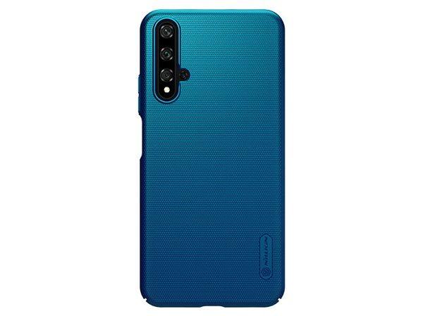 قاب محافظ نیلکین هواوی Huawei Honor 20