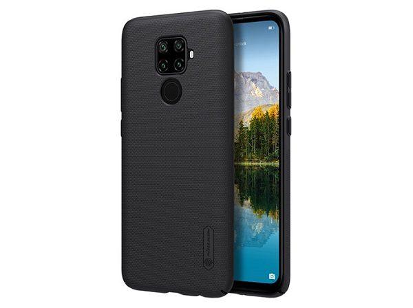 قاب محافظ نیلکین هواوی Huawei Nova 5i Pro/ Mate 30 Lite