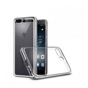 قاب محافظ ژله ای Huawei P10