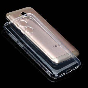 محافظ ژله ای Huawei Honor 6A